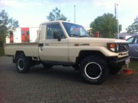 Pick Up Gebraucht. pick up gebraucht autos post. nissan ...