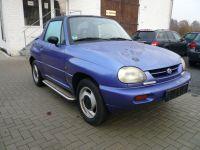 X-90  gebrauchte Suzuki X-90 kaufen  4 gnstige Autos ...