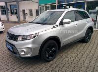 Verkauft Suzuki Vitara 1.4 Boosterjet ., gebraucht 2016, 3 ...
