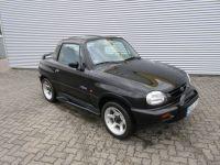 Verkauft Suzuki X-90 Sondermodell Phil., gebraucht 1997 ...