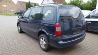 Verkauft Opel Sintra 2.2 16V GLS 7 Sit., gebraucht 1999 ...