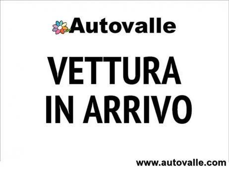 Vectra – Compra Opel Vectra usate