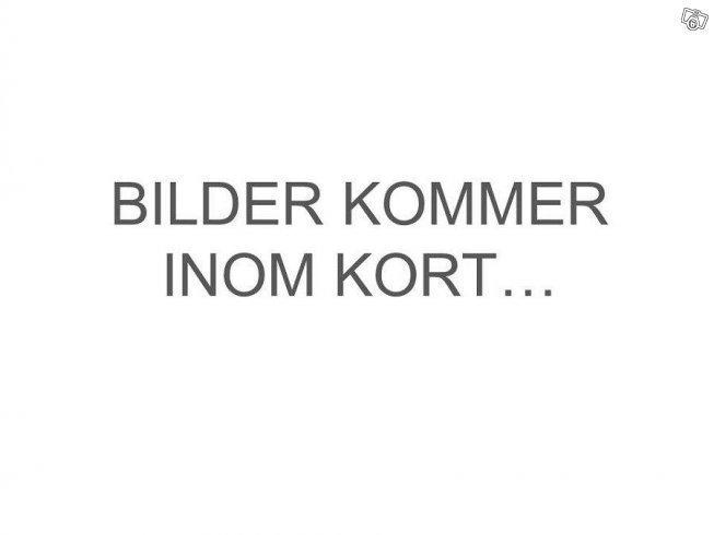 Såld Opel Mokka 1.4 Turbo ECOTEC (., begagnad 2015, 950