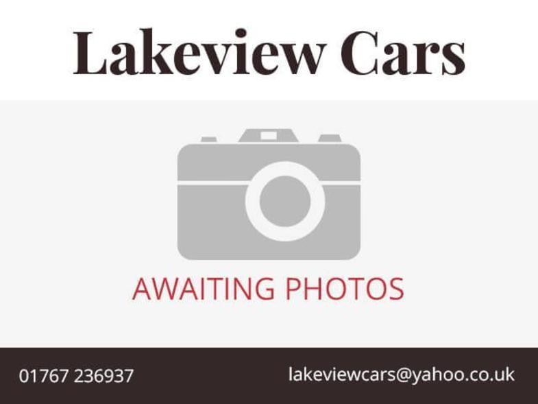 Used 2017 Nissan Qashqai 1.5 Diesel 108 BHP (£12,945