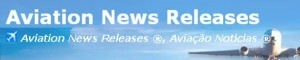 Aviation News Releases