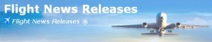 Flight News Releases