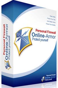 Biggest Giveaway on Avinashtech : 100 Online Armor licenses for Avinashtech readers 1