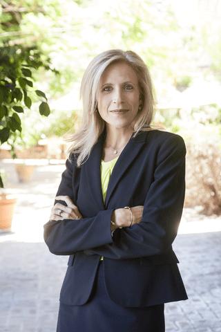 Lawyer Lisa Houle  Manhattan Beach CA Attorney  Avvo