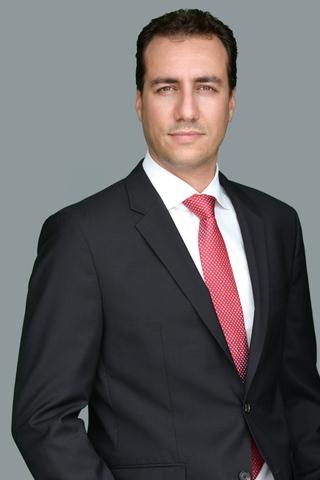 Lawyer David Sharifi  Los Angeles CA Attorney  Avvo