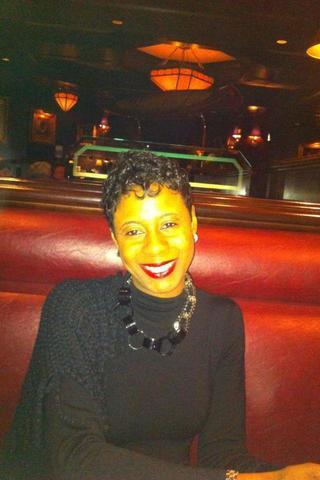 Lawyer Tanisha Davis  Detroit MI Attorney  Avvo