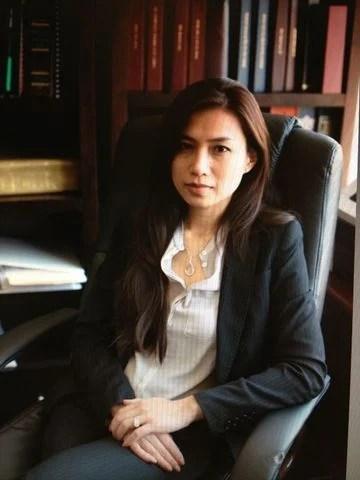 Lawyer Sally Chan  Los Angeles CA Attorney  Avvo