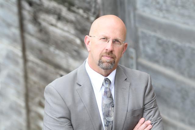 Lawyer Brad Schreiber  Pierre SD Attorney  Avvo