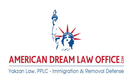 best immigration lawyer in tampa florida