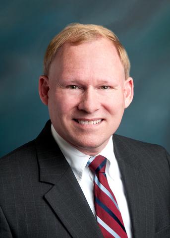 Lawyer Jay Drew  Atlanta GA Attorney  Avvo
