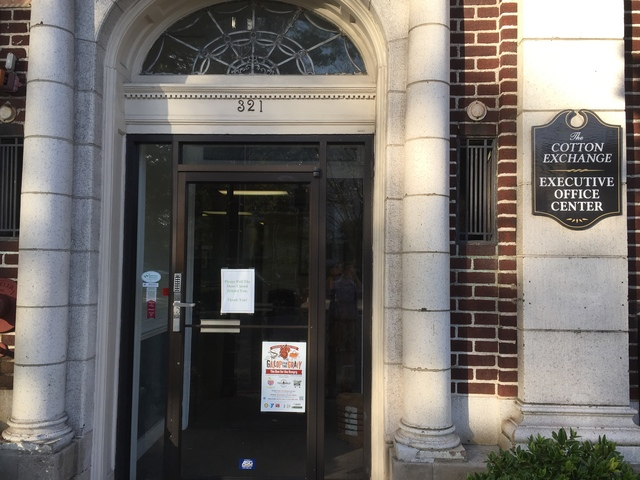 Image Result For Attorneys In Jacksonville Nc