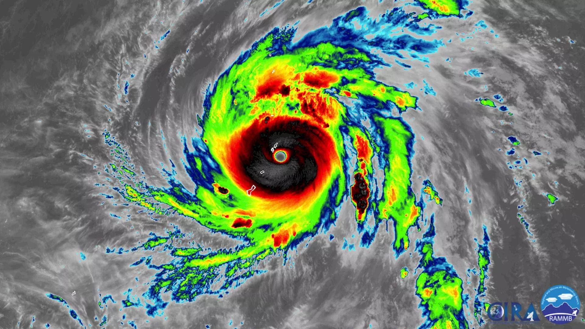 super typhoon yutu one