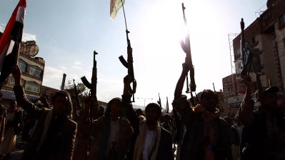 Image result for al qaeda in yemen