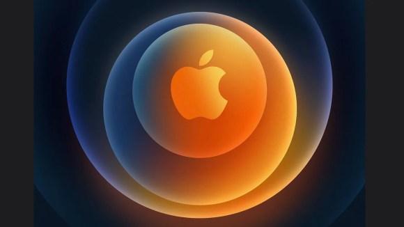 Apple makes App Store concessions to settle developer suit
