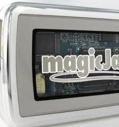 exclusive yiptv makes takeover offer for magicjack [ 1920 x 1080 Pixel ]