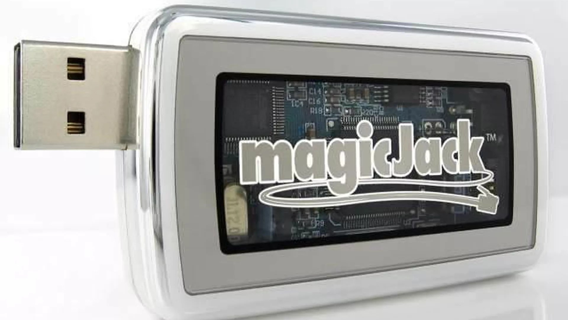 hight resolution of exclusive yiptv makes takeover offer for magicjack