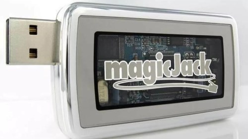 small resolution of exclusive yiptv makes takeover offer for magicjack