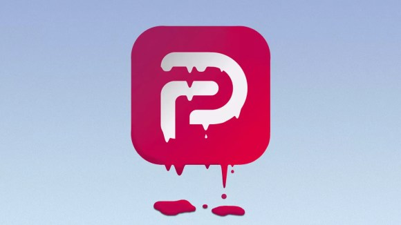 """Ousted Parler CEO says he feels """"betrayed"""" by billionaire investor Rebekah Mercer"""
