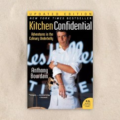Kitchen Confidential Book Miele Axios Am September 2 2018