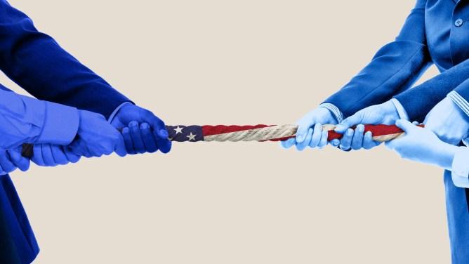 Image result for DEM: civil WAR