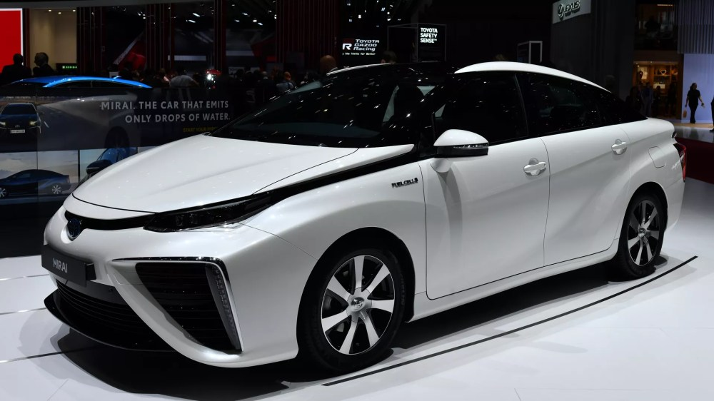 medium resolution of scoop toyota to lean on chinese partners for future evs