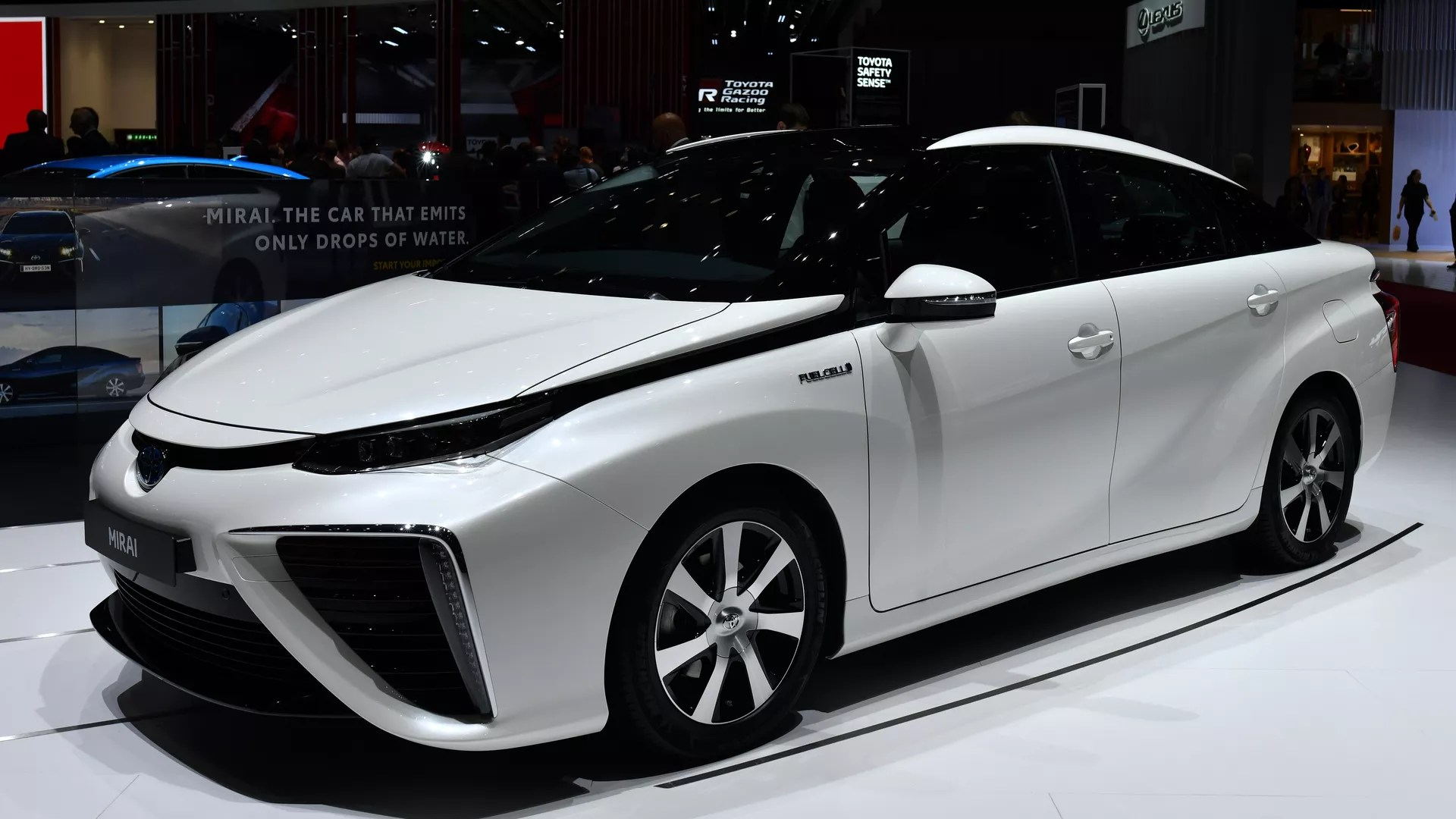 hight resolution of scoop toyota to lean on chinese partners for future evs