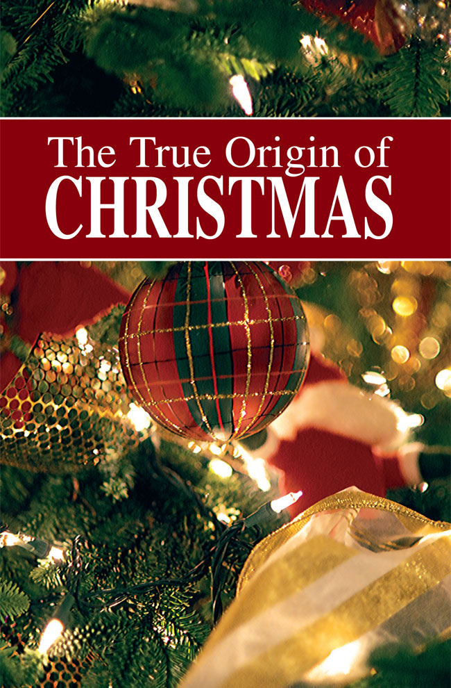 Origin Of Christmas.The Pagan Origin Of Christmas Trees Thecannonball Org