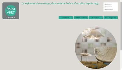 Point Vert Carrelage Trafic 89 La Courneuve Avis Emails Dirigeants Chiffres D Affaires Bilans 390624393