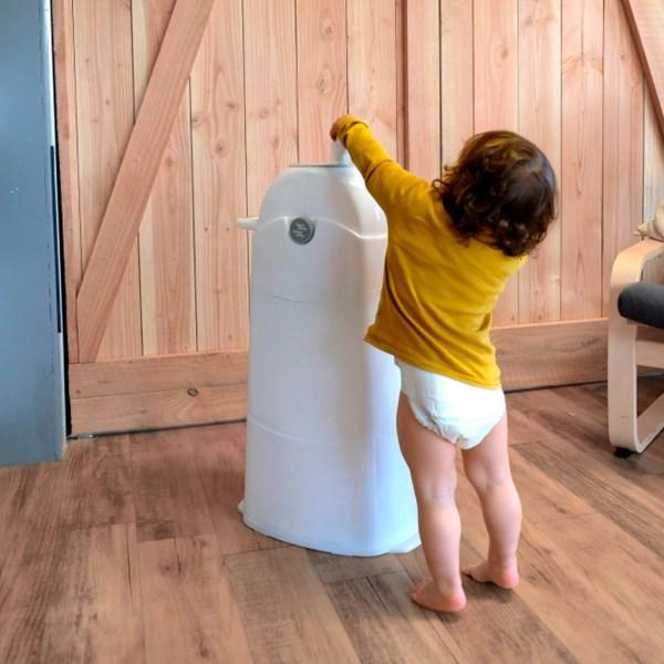 Diaper Champ Windeleimer Regular Online Kaufen Baby-walz