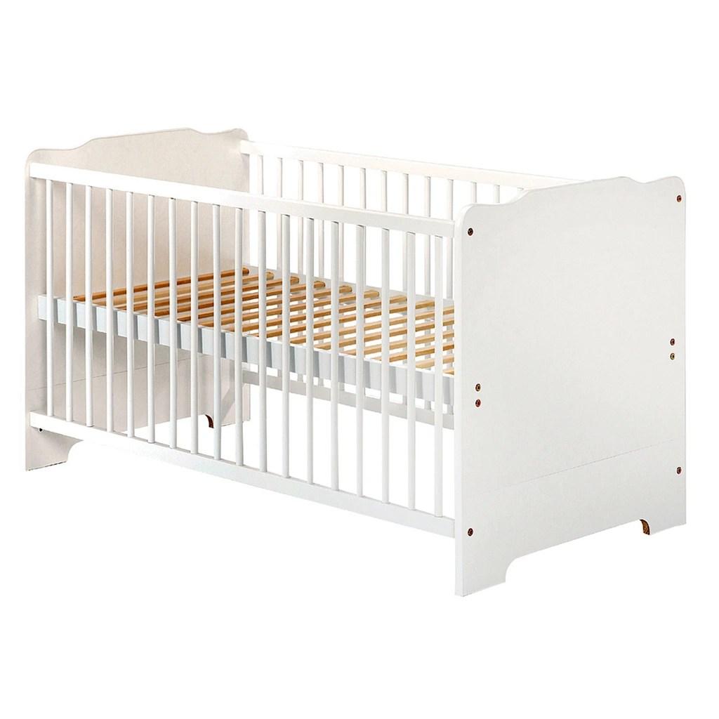 Bettwäsche Für Babybett 70x140