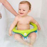 ROTHO BABYDESIGN Badesitz online kaufen | baby-walz