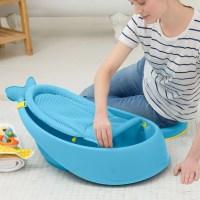 SKIP HOP Badewannen-Set Moby online kaufen   baby-walz