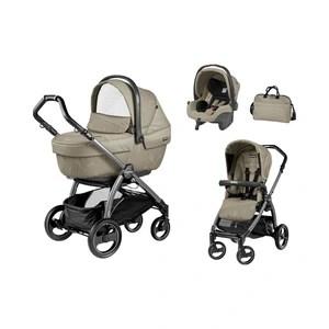 Des équipements Peg Perego Modernes Sur Babywalz  Babywalz