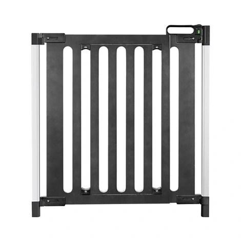 barriere d escalier et de porte trend