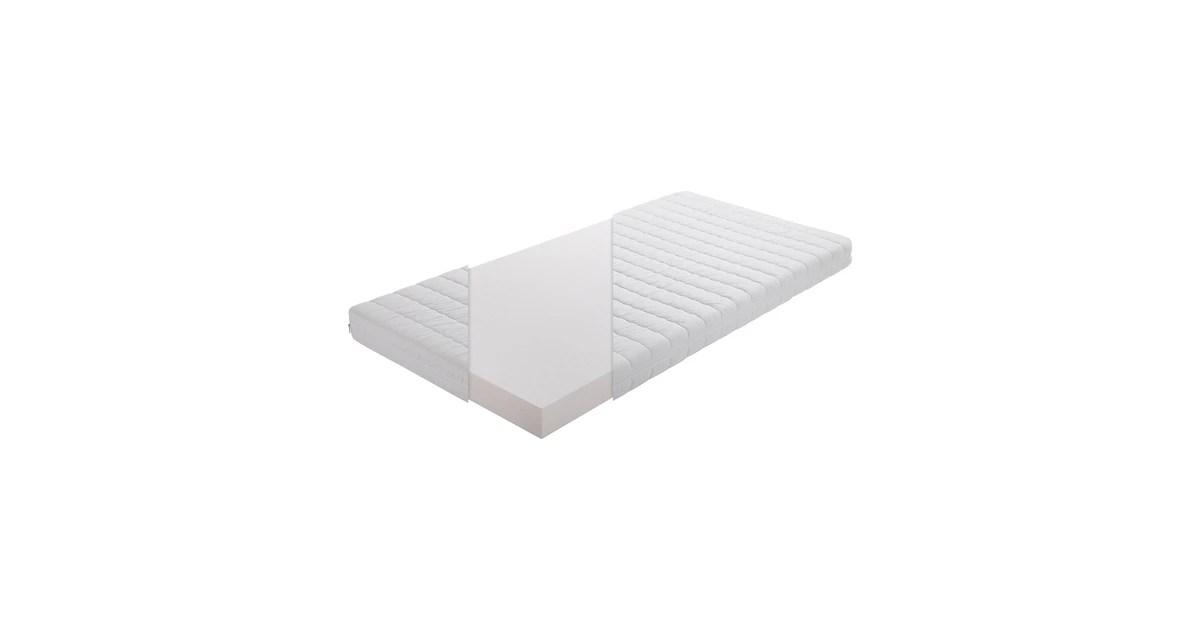 matratze kind 90x200 free gro dnisches bettenlager matratzen testsieger danisches enorm test. Black Bedroom Furniture Sets. Home Design Ideas