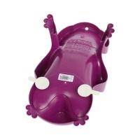 FUNNY Badewannensitz Babycoon online kaufen | baby-walz