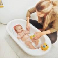 FUNNY Badewannensitz Angelcare online kaufen | baby-walz