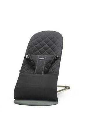 Baby Bjorn Bouncer Bliss Free Shipping!