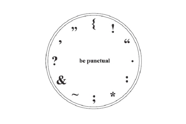 Be Punctual-How To Become The Best Employee At Your Work