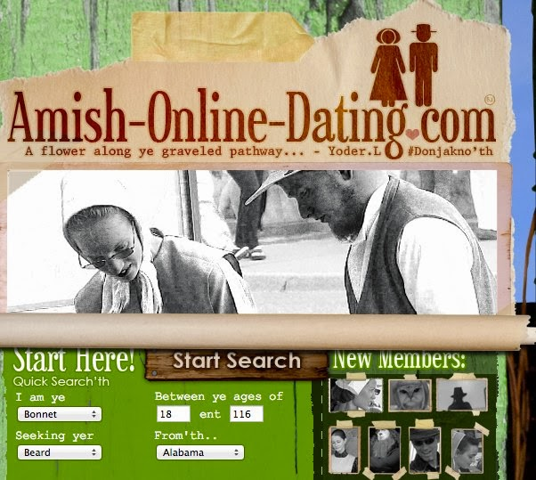 amish online dating 12