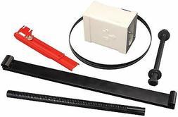 Bandsaw Riser Block Kit