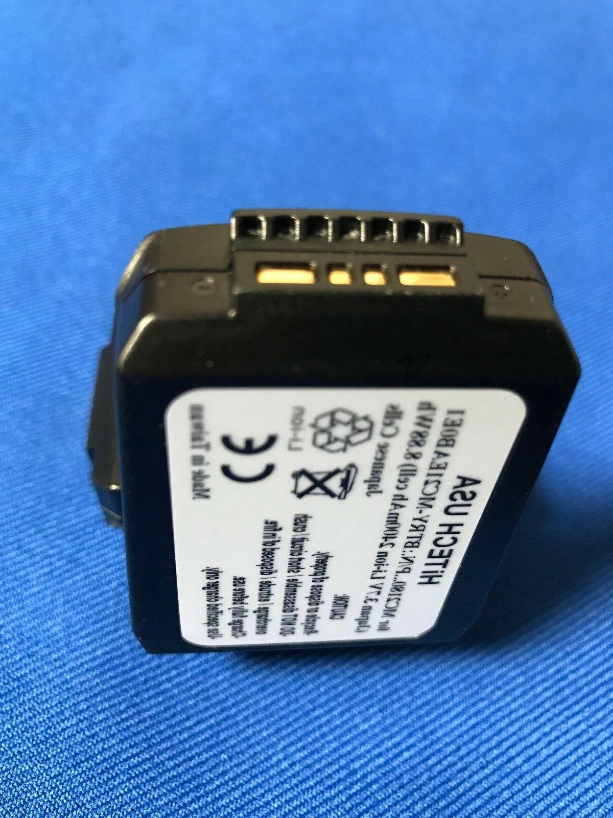 Hitech For Symbol MC2100 MT2070.MC2180.MC21xx #82-150612-01...eq