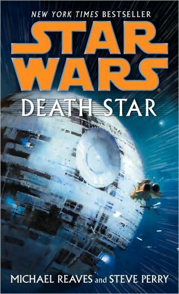 SW Death Star