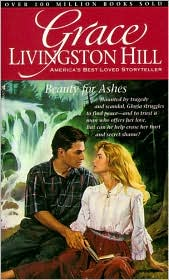Grace Livingston Hill #48 by Grace Livingston Hill: Book Cover