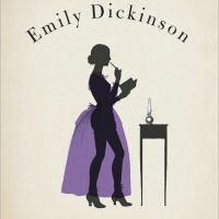 [Tribute Books Blog Tour&Review] The Secret Life of Emily Dickinson by Jerome Charyn