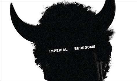 Imperial Bedrooms  The Barnes & Noble Review